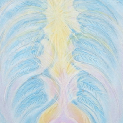 soul painting